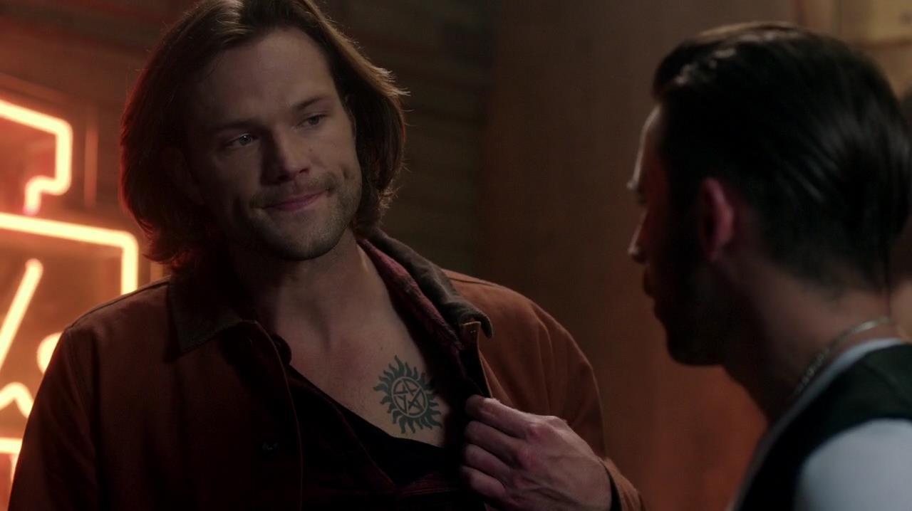 13.2 0765 Sam tattoo