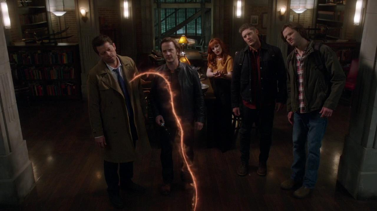 Picking Supernatural's 75 Essential Episodes - Season 13