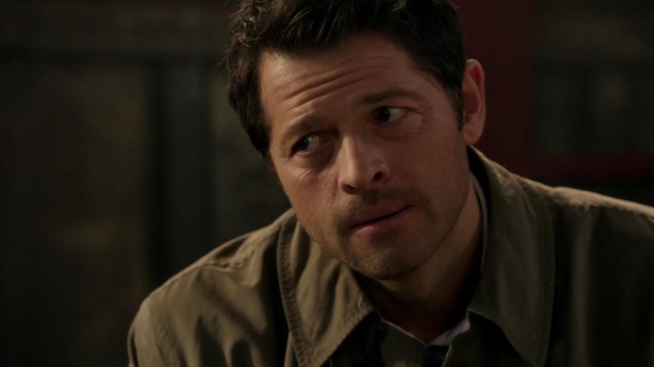 The Winchester Family Business - Supernatural Fan Fiction