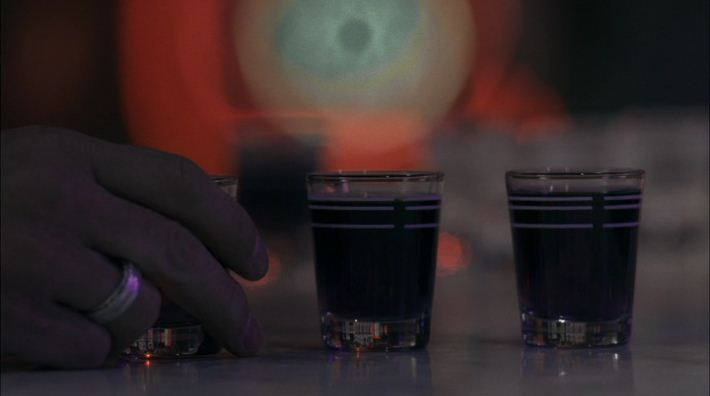 Purplenurple