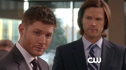 9.13 SamandDean Suits