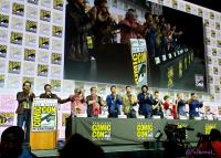 Saying Goodbye to Supernatural: The San Diego Comic-Con 2019 Panel