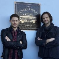 Supernatural - A Legacy That Will Live Forever