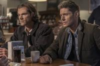 WFB Preview for Supernatural Episode 15.15