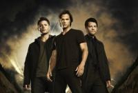 Supernatural's Winchesters and the Heroic Archetype