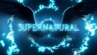 Now Accepting Your Nominations - The WFB Supernatural Season 14 Fan Choice Awards