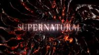 The WFB Supernatural Season 15 Fan Choice Awards - Vote Now!