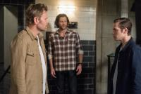 """Let's Speculate: Supernatural 13.23 """"Let the Good Times Roll"""""""