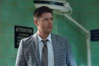 WFB Preview for Supernatural Episode 14.04 With Sneak Peek