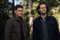 WFB Preview for Supernatural Episode 14.20