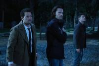 Alice's Review:  Supernatural 14.20 -