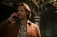 WFB Preview for Supernatural Episode 15.03