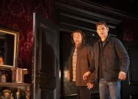 WFB Preview for Supernatural Episode 15.06