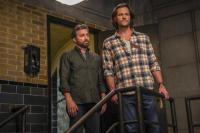 Let's Speculate: Supernatural 15.09