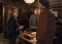 Let's Speculate: Supernatural 15.11