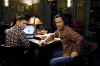 Let's Speculate: Supernatural 15.13
