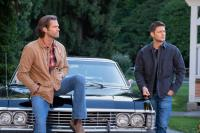 WFB Preview for Supernatural Episode 15.20