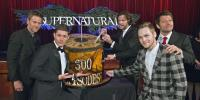 Goodbye To Supernatural! Series Ending With Season 15 - Updated
