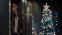 Fan Video of the Week: Supernatural Reflections 14.09