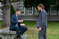 WFB Preview for Supernatural Episode 15.04