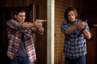 Top Six Favourite Episodes: Supernatural Season 8
