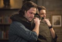 """Reflections on SPN300 """"Lebanon"""": A Letter to the Supernatural Cast and Production Family"""