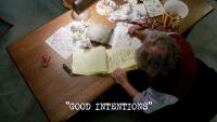 """Fan Video of the Week: Supernatural Reflections 13.14 """"Good Intentions"""""""