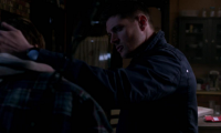 DeanPullHair.png
