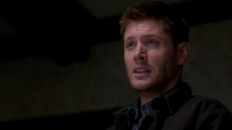DeanFamily.png