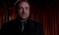 WorriedCrowley.png