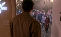 CastielWithFollowers.png