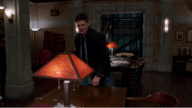 DeansGrief.png